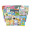Classroom Collection Book Packs 30pk  small