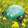 Wonderbug Outdoor Waterproof Remote Control Bug  small