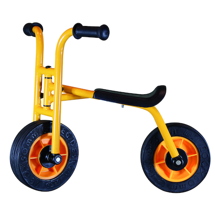 Rabo Mini Runner Bike  large