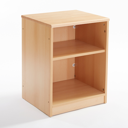 Small Bookcase  large