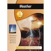 Interactive Weather Resources CD  small