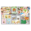 Healthy Eating Topic Collection  small