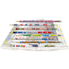 French Reward Pencils 96pk  small