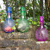 Giant Potion Bottles  small