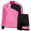 Long Sleeve PE Junior Sports Kits  small