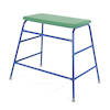Gymnastics Agility Tables  small