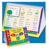 KS1 Vowel Sound Directory  small