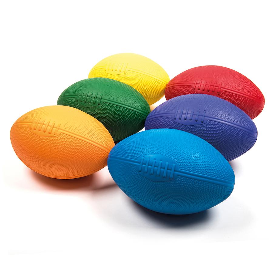 buy foam ball pack 24pk