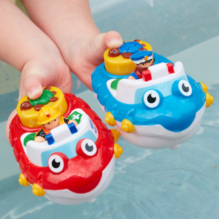 Emergency Boat Set 2pk  large