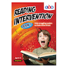 Reading Intervention Activity Book 1 Ages 9\-11  small