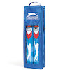 Slazenger Playground Cricket Set  small
