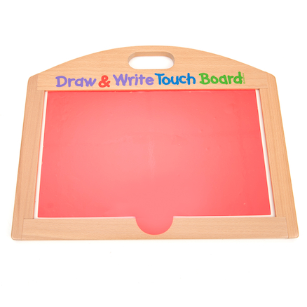 Draw \x26 Write Touchboard  large