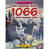 1066 Before and After Book and Eavesdrop CD  small
