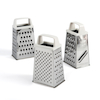 Metal Kitchen Grater  small