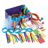 Physical Development Kit Boxes 4\-5years  small