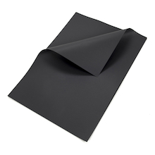 Black Card  medium
