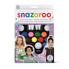 Snazaroo Ultimate Party Pack Face Painting Kit  small