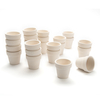Terracotta Craft Flower Pots H46mm 48pk  small