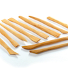 Boxwood Hand Made Modelling Tools 10pk  small