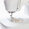 Viking Digital Sewing Machine  small