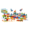 LEGO DUPLO Bricks Set  small