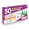 50 Place Value Activities  small