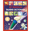 EAL Multilingual Talking Dictionary for Pen Pal  small