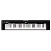 Yamaha NP31 Keyboard  small