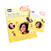 People Places and Identity Whiteboard Active CD  small
