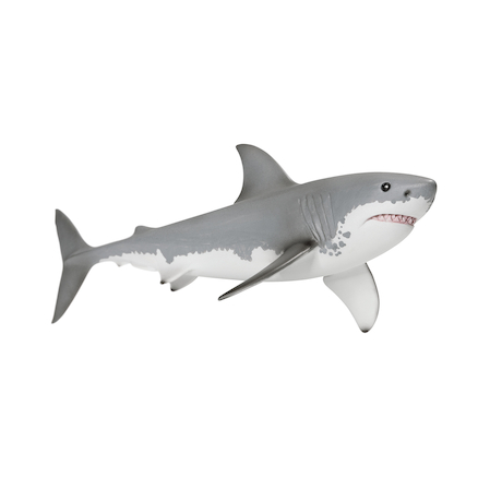 Small World Schleich Sealife Animal Set  large