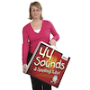 44 Sound and Spelling Phonics Tubs  small