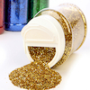 Glitter Shakers 100g  small