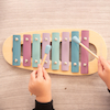 Xylophone  small