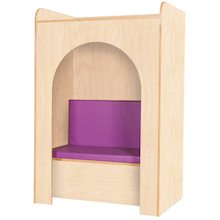 Reading Nook Collection  medium