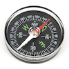 Deluxe Compass 10pk  small