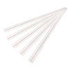 Dry Wipe Table Top Number Lines 5pk 0\-100  small