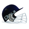 Pro Cricket Helmet  small