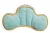 Tummy Time Soft Padded Support Pillow  small