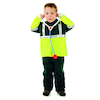 Role Play Dressing Up Paramedic Outfit  small