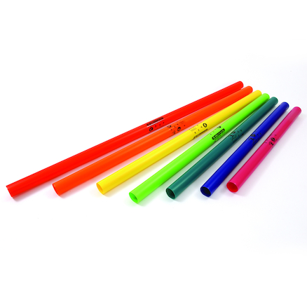 Boomwhackers Sets  large