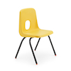 Series E Classroom Chairs  small
