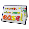 Magnetic Folding Tent Whiteboard  small