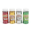 Glitter Shakers 100g Buy all and Save  small