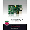 Raspberry Pi User Guide  small