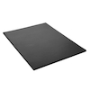 Lightweight Gymnastics Mats  small