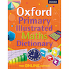 Oxford Primary Illustrated Maths Dictionary  small