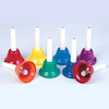 Hand Bell Sets  small