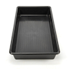 Outdoor Sand and Water Activity Tray  small