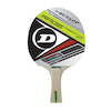 Table Tennis Bat \- Predator  small