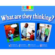 What Are They Thinking Discussion Cards  medium